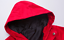Toddler-Kids-Baby-Wind-Coat-Outerwear-Boys-Hooded-Cartoon-Jacket-kids-Clothes thumbnail 8