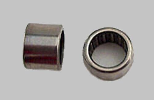 HF1616 Freilauflager HF1616 16x22x16