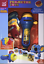 Glowing-Projector-Flashlight-Educational-Toy-for-Children thumbnail 1