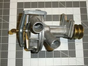 23905-AP3548029-VINTAGE-Speed-Queen-Washer-Drain-Pump