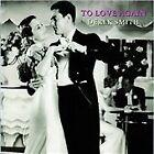 Derek Smith - To Love Again (2010)