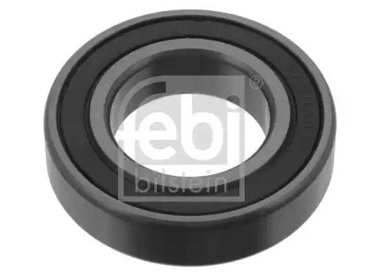 Propshaft Bearing fits CITROEN 324703 Febi Genuine Top Quality Replacement New