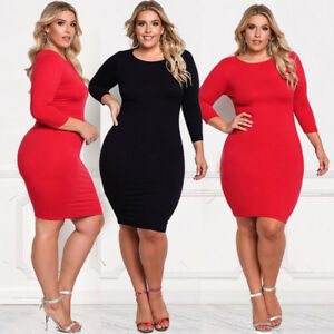 For Womens plus size sexy clothing remarkable words