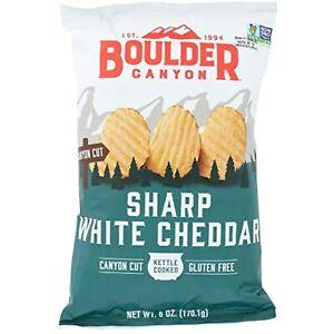 Boulder-Canyon-Sharp-White-Cheddar-Kettle-Chips