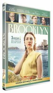 Brooklyn-DVD-Digital-HD-DVD-NEUF