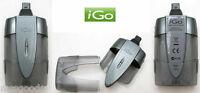 Igo Powerxtender Portable Battery Charger For All Micro-usb Devices Galaxy/nokia
