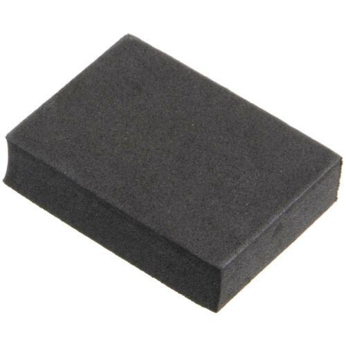 Associated mousse Batterie Spacer SC10 9815