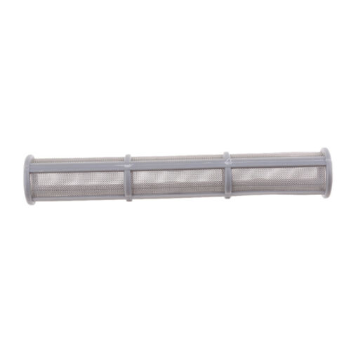 Replacement Airless Spray Pump Filter 60 Mesh For 695//795//1095//2030//7900//833