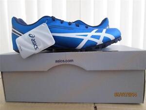 ASICS Hommes Hypersprint 5 17282 Chaussures G306Y de course d à pied et d athlétisme G306Y 5cac68f - myptmaciasbook.club