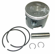 Mercury / Mariner 65-125 Hp Looper Piston Kit 2704-826191T4, 826191T4, 826191A4
