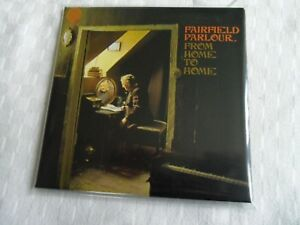 CD-FAIRFIELD-PARLOUR-FROM-HOME-TO-HOME