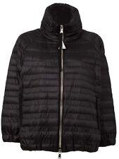 Moncler Tacaud Jacket Black Size 2