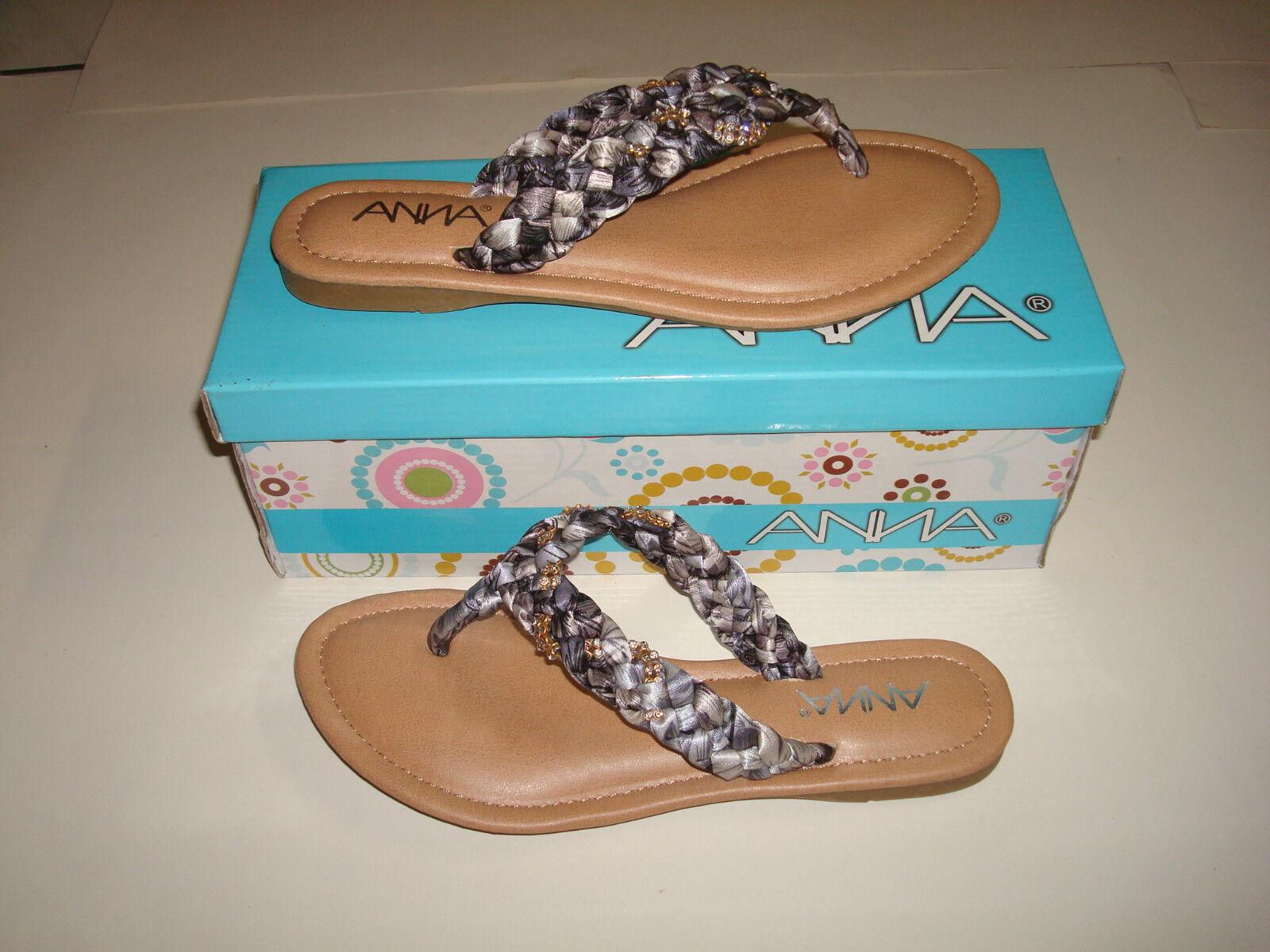 Men's/Women's Slipper NEW Flip Flops Cute Slipper Men's/Women's Comfortable Flat Shoes NEW COLOR Sandal SUMMER SALE High security Attractive fashion Full range of specifications GG388 7239bd