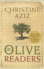 The Olive Readers by Christine Aziz (Paperback, 2006)
