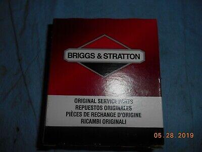 U.S Seller OEM Genuine Briggs /& Stratton Starter Rope Grip 281434S Ships Fast