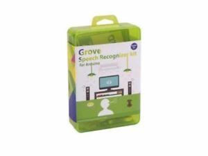 Grove-Discurso-Reconocedor-Kit-Apto-Arduino
