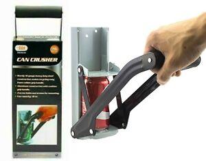 Draper Expert Solide Forgé Ronde de la Bouche Pelle T-Manipuler avec Ash Arbre 10874