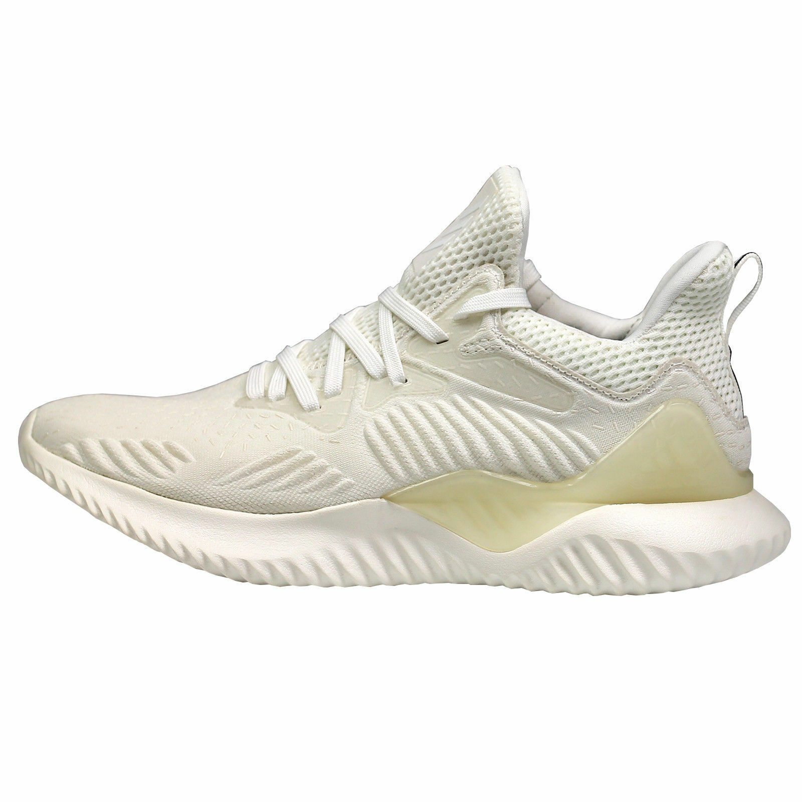 Adidas Alphabounce Beyond Women's Sneakers DB1119 NEW Size 10