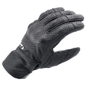 MBW-Motorrad-Handschuhe-Summer-Grose-S-bis-XXL