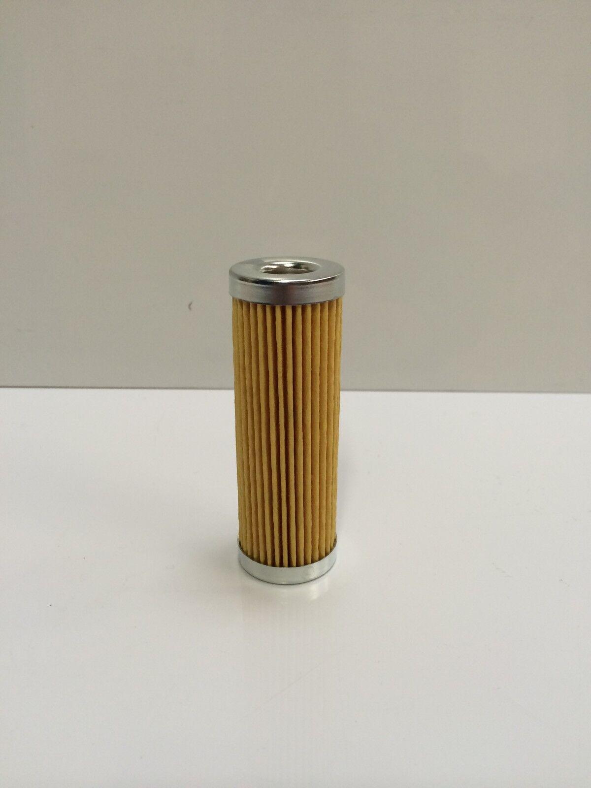 details about fuel filter replace, kubota 15231 43160, 15231 43560, 15231 43561 fuel element Kubota Diesel Fuel Filter