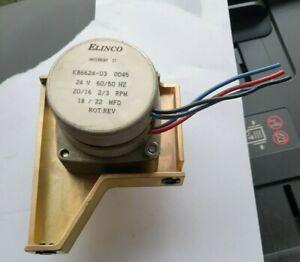 ELINCO-K86624-U3-24V-MOTOR-r6s4-3
