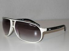 Occhiali da Sole Nuovi Nerw Sunglasses  OXYDO Outlet  -50%
