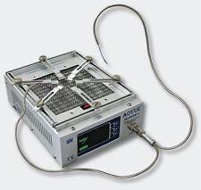 AOYUE Int853A++ Quartz IR Preheating Station Platinen Vorwärmen 500 W Vorheizen
