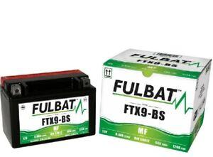 Bateria-Moto-Fulbat-FTX9-BS-YTX9-BS-CTX9-BS-GTX9-BS-BTX9-BS-24h