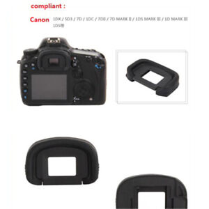 eos 1ds mark iii ebay