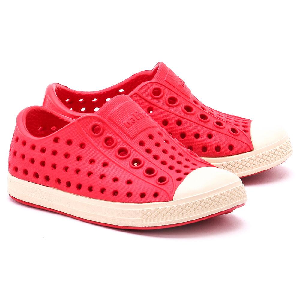 Native Shoes Jefferson Shoe - Toddler