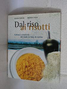 Dal-riso-ai-risotti-Davide-Paolini-Michela-Vuga-Mondadori-GS76