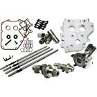 Feuling - 7231 - HP+ Complete 543 Chain Drive Cam Kit