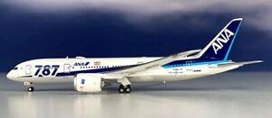 Phoenix-04303-ANA-All-Nippon-Airways-Boeing-787-800-JA814A-Diecast-1-400-Model