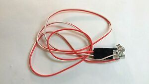 s l300 1968 camaro center console wiring harness manual transmission  at crackthecode.co