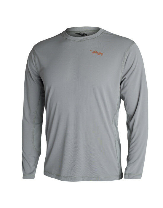 Sitka Redline Performance Long Sleeve Shirt 80000