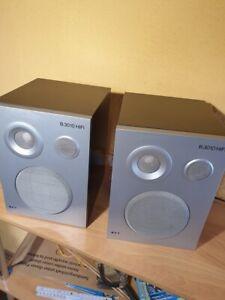 2-RFT-Boxen-B3010-DDR-einwandfrei-und-sehr-gepflegt