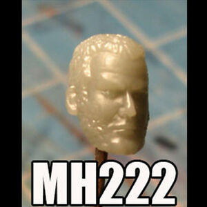 MH222-Custom-Cast-Sculpt-part-Male-head-cast-for-use-with-3-75-034-action-figures