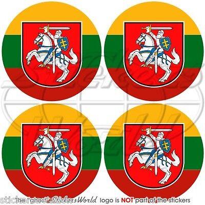 """Decals x4 Bumper-Helmet Stickers 2/"""" EAST SUSSEX Born /& Proud UK England 50mm"""