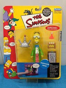 Simpsons-Series-6-figure-Playmates-Professor-Frink