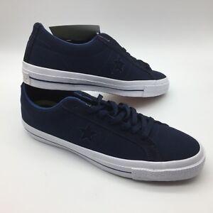 Details about Converse Men's Shoe's