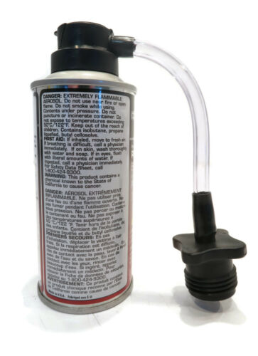 New PUMP SAVER for CRAFTSMAN Units Power Pressure Washer Water Pump 2800 psi