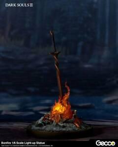 Dark-Souls-III-PVC-Statue-1-6-Bonfire-21-cm-Gecco