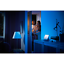 Philips-Hue-White-E27-LED-Lampe-9-W-Bluetooth Indexbild 8