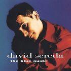 Blue Guide by David Sereda (CD, Aug-2001, Rocky Wednesday)