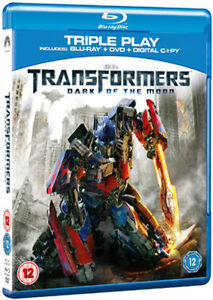 TRANSFORMERS-DARK-OF-THE-MOON-BLU-RAY-TRIPLE-PLAY-NEW-SEALED