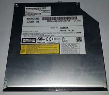 Toshiba Equium L10 DVD-RAM Drivers for Windows XP