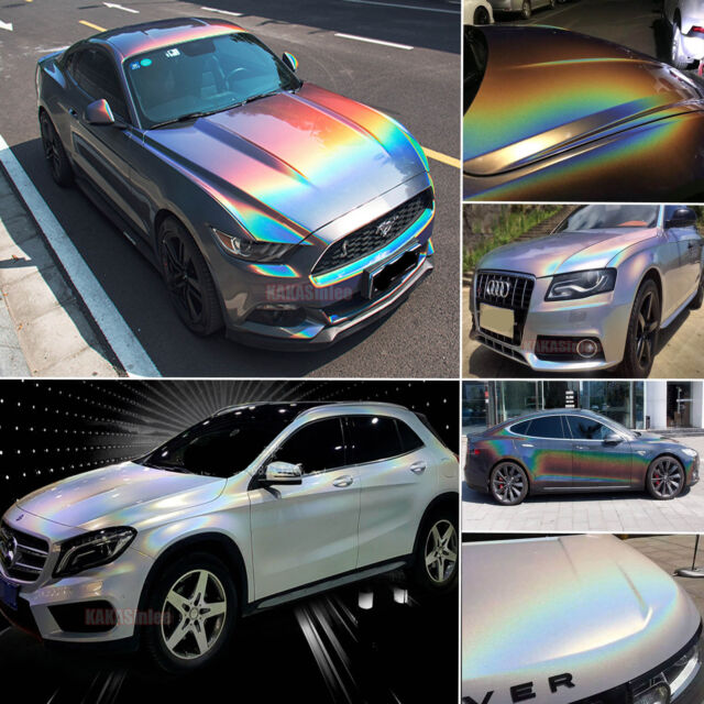 Car Vinyl Wrap For Sale 2020 Upcoming Car Release