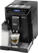 Artikelbild Delonghi ECAM 44.660.B ELETTA CAPPUCCINO Kaffee-Vollautomat, 15 bar