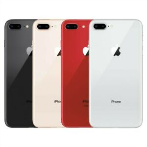 Apple-iPhone-8-Plus-256GB-64GB-ALL-COLORS-Choose-your-carrier-or-Unlocked