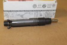 Diesel injector 1.9 TDi 110 Golf Passat Sharan A3 A4 A6 028130201T Genuine VW